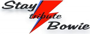 Stay tribute Bowie