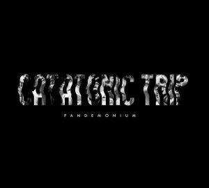 Catatonic Trip
